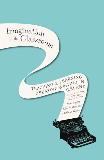 creative writing college courses ireland