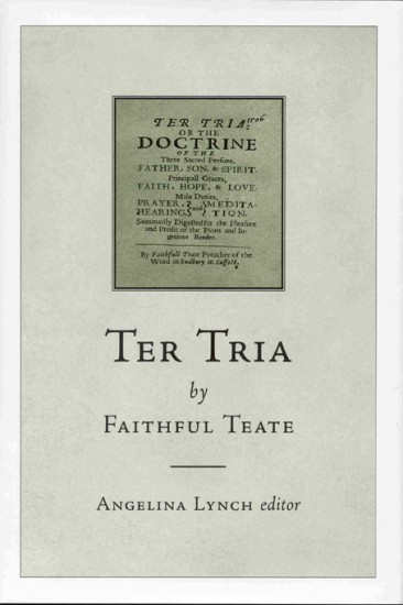 Four courts press ter tria for Terrace meaning in english