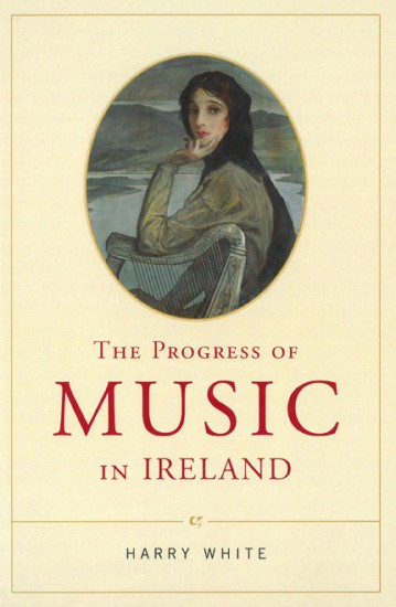 essays on irish music World cultural music academic essay - what makes each song you listened to an example of its particular style of irish music (either traditional, neo-traditional, or post-traditional irish music) - which song did you enjoy the most why.