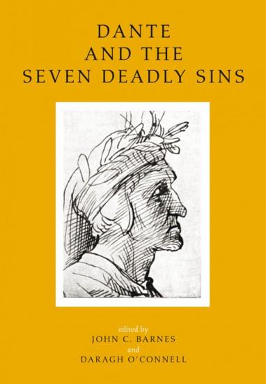 Hamilet deadly sin thesis