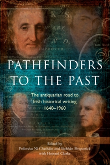 Pathfinders to the past