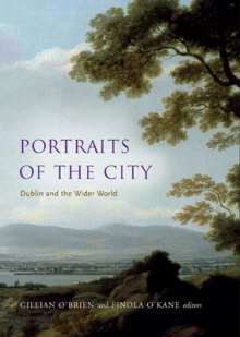 Portraits of the city