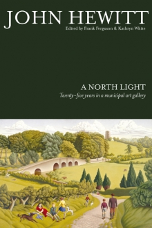 A north light