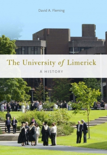 The University of Limerick
