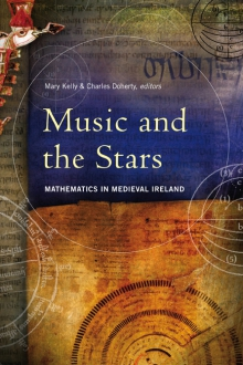Music and the stars
