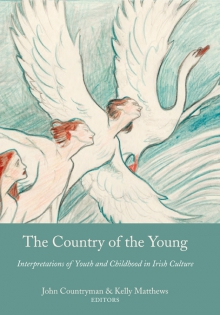 The country of the young