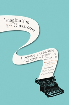 Imagination in the classroom