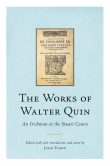 The works of Walter Quin