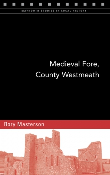 Medieval Fore, County Westmeath