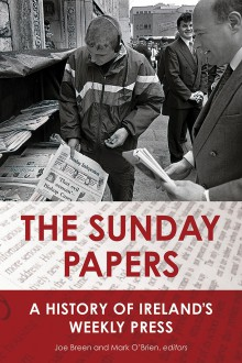 The Sunday papers