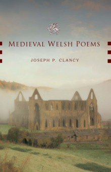 Medieval Welsh Poems
