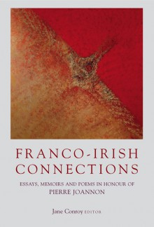 Franco-Irish connections