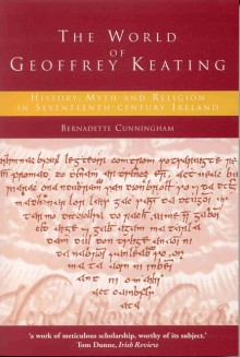 The world of Geoffrey Keating