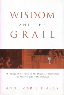 Wisdom and the Grail