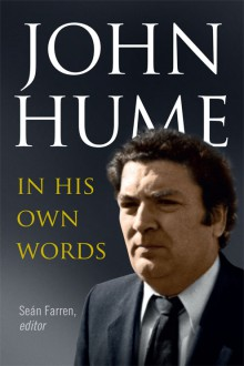 John Hume – in his own words