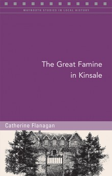 The Great Famine in Kinsale