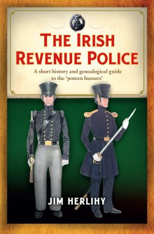 The Irish Revenue Police