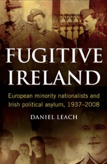 Fugitive Ireland