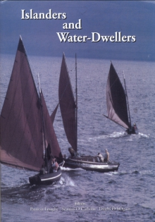 Islanders and Water-Dwellers