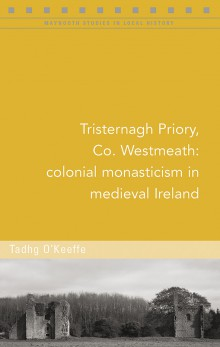 Tristernagh Priory, Co. Westmeath