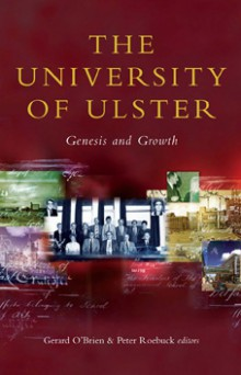 The University of Ulster