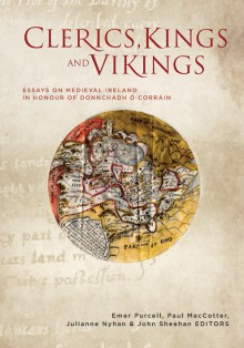 Clerics, Kings and Vikings