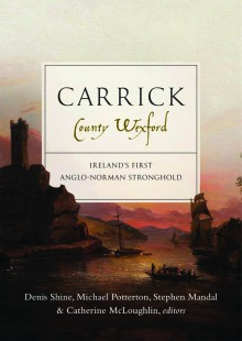 Carrick, County Wexford