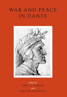 War and peace in Dante