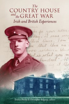 The country house and the Great War