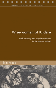 Wise-woman of Kildare