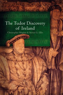 The Tudor discovery of Ireland