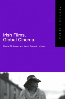 Irish films, global cinema