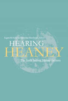 Hearing Heaney