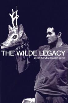 The misunderstood legacy of oscar wilde essay