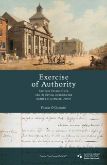 Exercise of authority