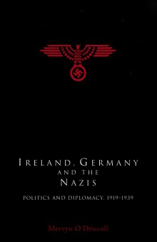 Ireland, Germany and the Nazis