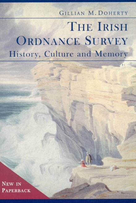 The Irish Ordnance Survey