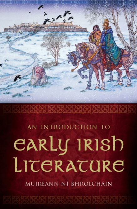 an introduction to the history of the early american writers Writing early american history [alan taylor, christopher clark] on amazoncom  free shipping on qualifying offers whoever reads these essays—and.