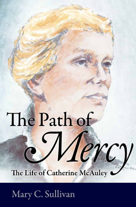 The path of mercy