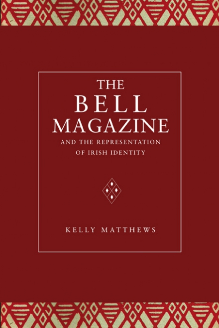 The Bell magazine and the representation of Irish identity