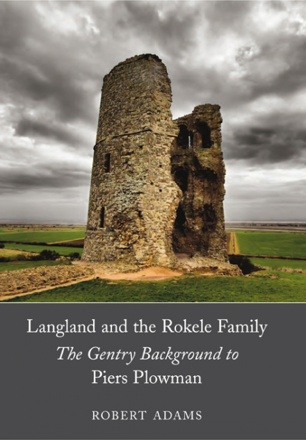 Langland and the Rokele family