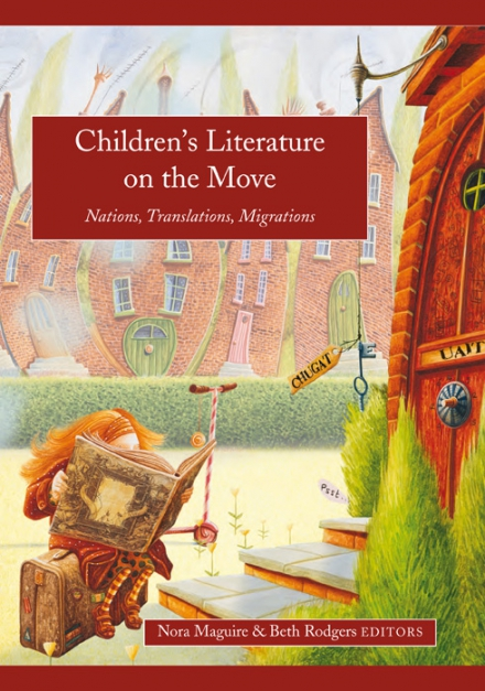 Children's literature on the move