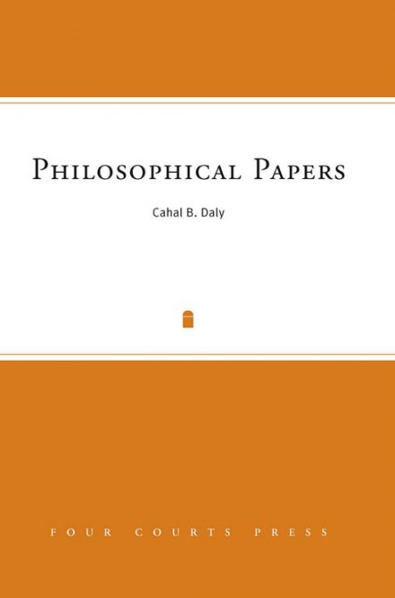 four essays on philosophy A brief guide to writing the philosophy paper the challenges of philosophical writing the aim of the assignments in your philosophy classes.