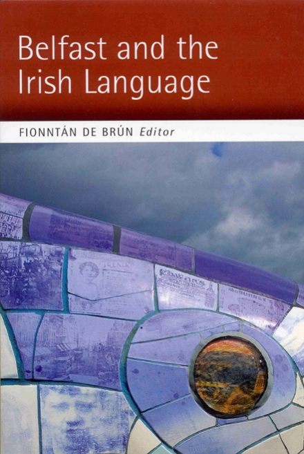 Belfast and the Irish language