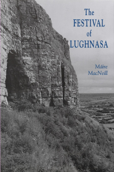 The Festival of Lughnasa