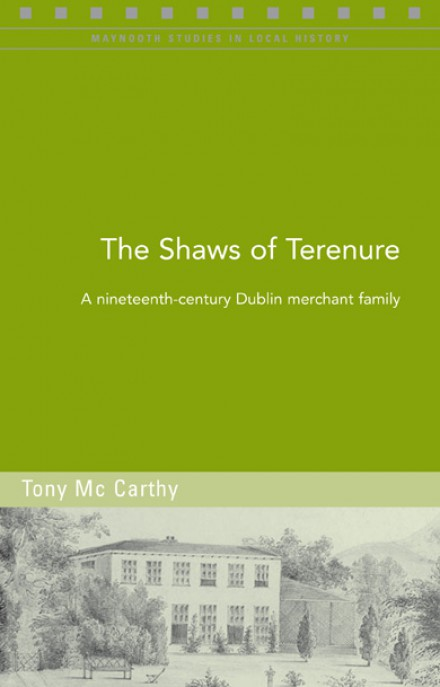The Shaws of Terenure