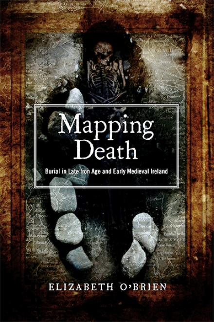 Mapping Death