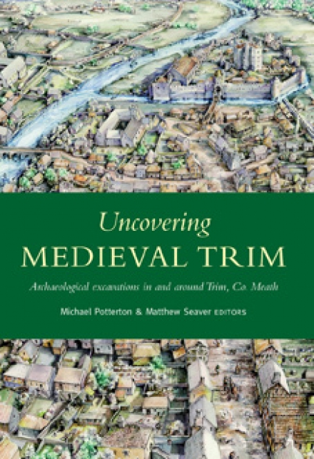 Uncovering medieval Trim