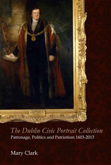 The Dublin Civic Portrait Collection