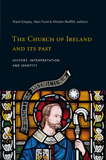 The Church of Ireland and its past